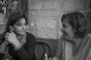 2015-10-25 - Anne et Karine-4